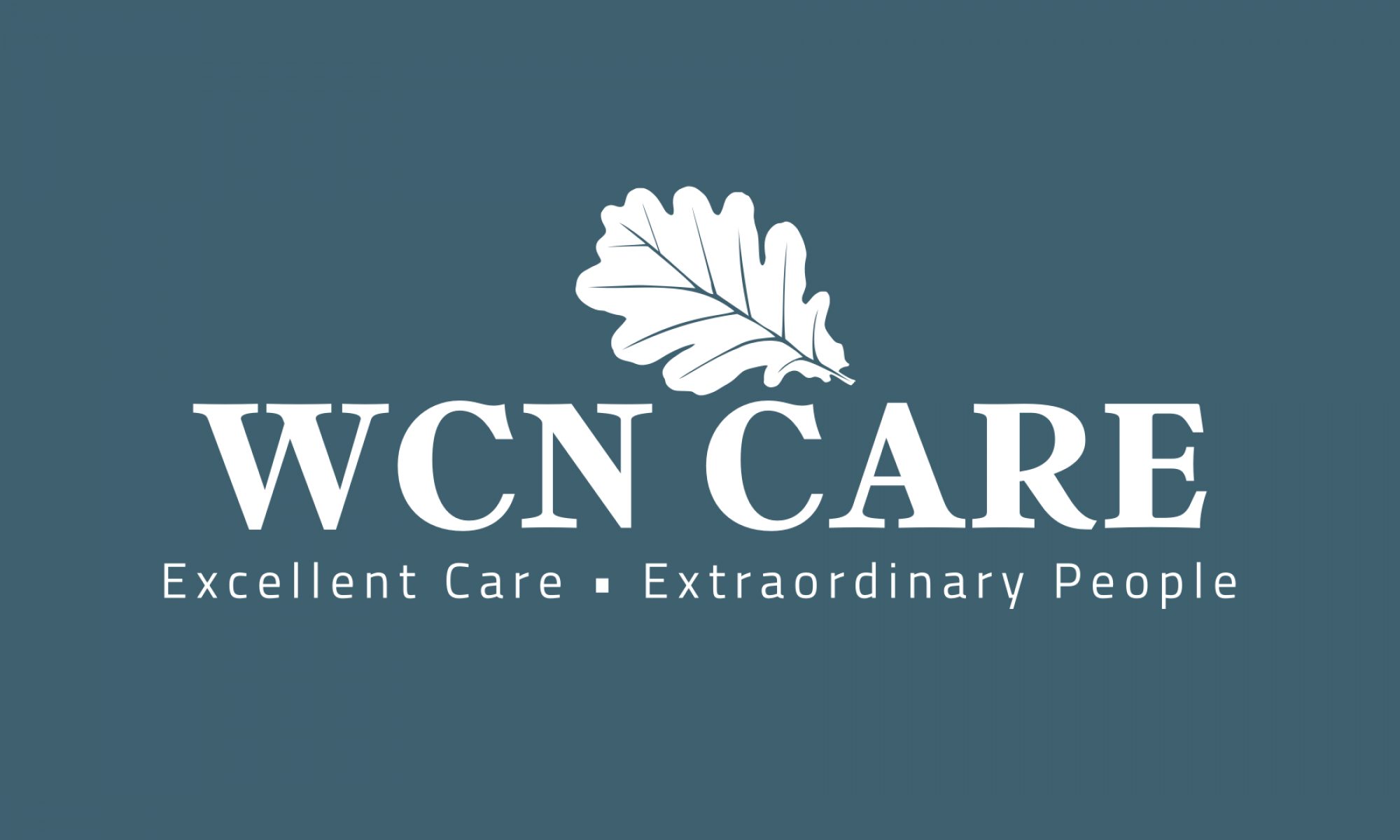 Wiki WCN Care